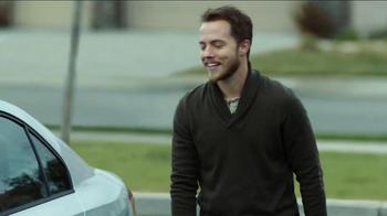 2013 Volkswagen Jetta S TV Spot 'More Dangerous' - Thumbnail 3