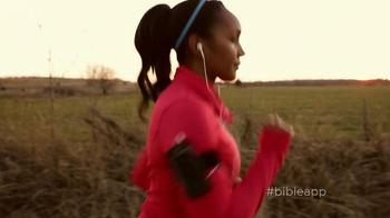 Bible App TV Spot - Thumbnail 3