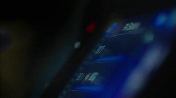 2013 Cadillac XTS TV Spot, 'Look Again' Song by Victory - Thumbnail 1