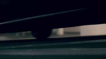 2013 Cadillac XTS TV Spot, 'Look Again' Song by Victory - Thumbnail 3