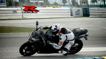 Suzuki Shift Into Spring Sales Event TV Spot, '50 Years'