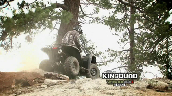 Suzuki Shift Into Spring Sales Event TV Spot, '50 Years' - Thumbnail 8