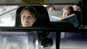 Aleve TV Spot, 'Bus Driver'  - Thumbnail 9