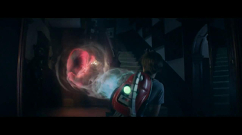 Luigi's Mansion: Dark Moon TV Spot, 'Ghosts' - Thumbnail 9