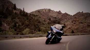 Victory Motorcycles TV Spot, 'Challenge' - Thumbnail 8