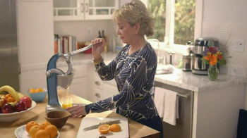 Tempur-Pedic TV Spot, 'Karen Johnson' - Thumbnail 1