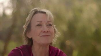 Tempur-Pedic TV Spot, 'Karen Johnson' - Thumbnail 10