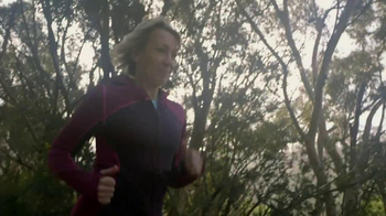 Tempur-Pedic TV Spot, 'Karen Johnson' - Thumbnail 5