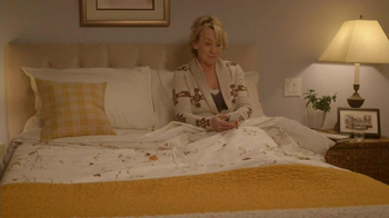 Tempur-Pedic TV Spot, 'Karen Johnson' - Thumbnail 7