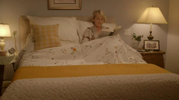 Tempur-Pedic TV Spot, 'Karen Johnson' - Thumbnail 8