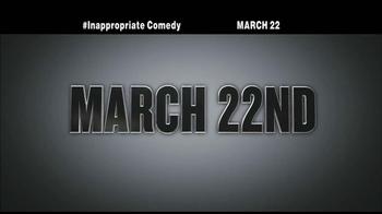 Inappropriate Comedy - Alternate Trailer 1