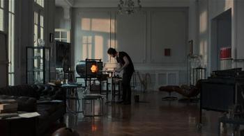 stella artois tv commercial 39 glass blowing 39. Black Bedroom Furniture Sets. Home Design Ideas