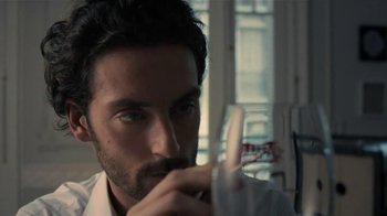 Stella Artois TV Spot, 'Glass Blowing' - Thumbnail 5