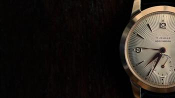 Stella Artois TV Spot, 'Glass Blowing' - Thumbnail 7