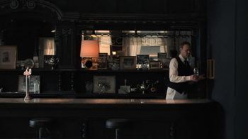Stella Artois TV Spot, 'Glass Blowing' - Thumbnail 9