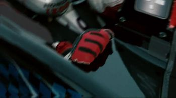 Honda Fastest Seat in Sports TV Spot, 'Two Seats' Featuring Mario Andretti - Thumbnail 5
