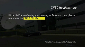 Fox Business TV Spot  - Thumbnail 2