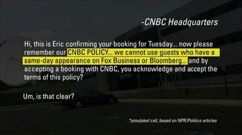Fox Business TV Spot  - Thumbnail 4