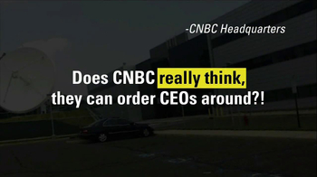 Fox Business TV Spot  - Thumbnail 5