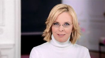 L'Oreal Excellence Creme TV Spot, 'Why Not' Featuring Diane Keaton - 401 commercial airings