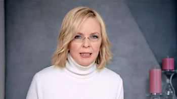 L'Oreal Excellence Creme TV Spot, 'Why Not' Featuring Diane Keaton - Thumbnail 3