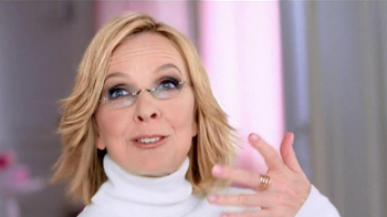 L'Oreal Excellence Creme TV Spot, 'Why Not' Featuring Diane Keaton - Thumbnail 6