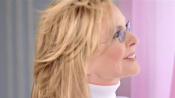 L'Oreal Excellence Creme TV Spot, 'Why Not' Featuring Diane Keaton - Thumbnail 9