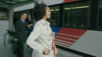 CTIA The Wireless Association TV Spot, 'Bus and Tractor' - Thumbnail 3