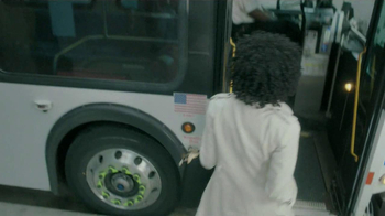 CTIA The Wireless Association TV Spot, 'Bus and Tractor' - Thumbnail 4