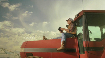 CTIA The Wireless Association TV Spot, 'Bus and Tractor' - Thumbnail 6
