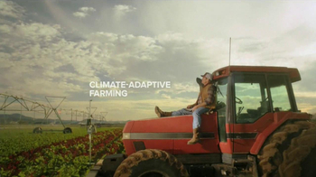 CTIA The Wireless Association TV Spot, 'Bus and Tractor' - Thumbnail 7