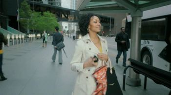 CTIA The Wireless Association TV Spot, 'Bus and Tractor'
