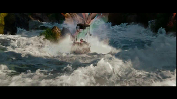 Oz The Great and Powerful - Alternate Trailer 39