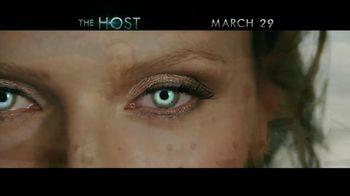 The Host - Alternate Trailer 4