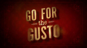 Red Baron TV Spot, 'Go for the Gusto' - Thumbnail 1