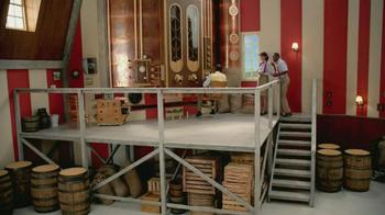 Orville Redenbacher's SmartPop! TV Spot, 'Whole Grain Kernel Supervisors' - Thumbnail 2