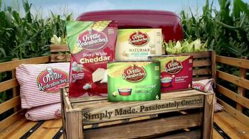 Orville Redenbacher's SmartPop! TV Spot, 'Whole Grain Kernel Supervisors' - Thumbnail 9