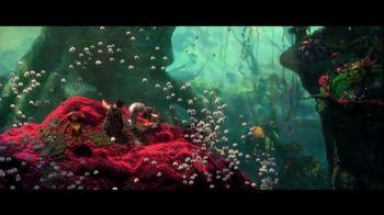 The Croods - Alternate Trailer 17