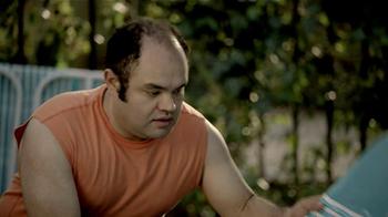 Kmart Layaway TV Spot, 'Patio Set' - Thumbnail 2