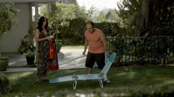 Kmart Layaway TV Spot, 'Patio Set' - Thumbnail 3