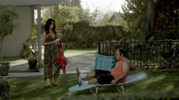 Kmart Layaway TV Spot, 'Patio Set' - Thumbnail 5