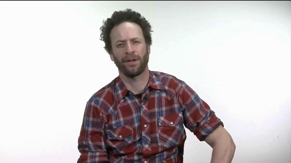 jon glaser loves gear imdb