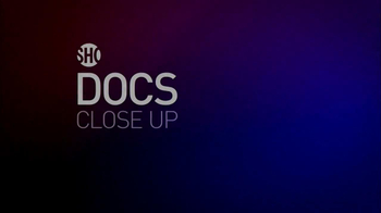 ShoDocs TV Spot, 'Close Up: The World According to Dick Cheney' - Thumbnail 1