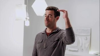 The More You Know TV Spot, 'Reading Level' Featuring Carson Daly - 1 commercial airings