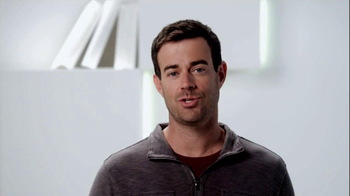 The More You Know TV Spot, 'Reading Level' Featuring Carson Daly - Thumbnail 4