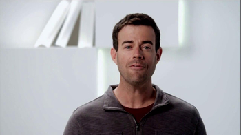 The More You Know TV Spot, 'Reading Level' Featuring Carson Daly - Thumbnail 5