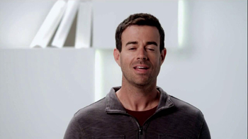 The More You Know TV Spot, 'Reading Level' Featuring Carson Daly - Thumbnail 6