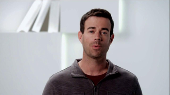 The More You Know TV Spot, 'Reading Level' Featuring Carson Daly - Thumbnail 7