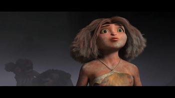 The Croods - Alternate Trailer 16