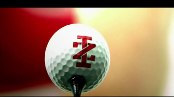 Izod TV Spot , 'Golfing' Featuring Webb Simpson  - Thumbnail 5